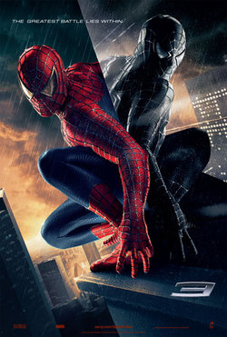 Spiderman3_4