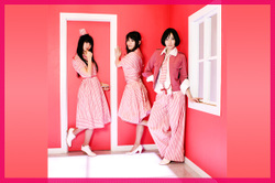 Perfume_1roomdisco