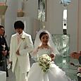結婚式 伊藤俊輔 笹野鈴々音