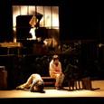 「絶滅のトリ」舞台写真
