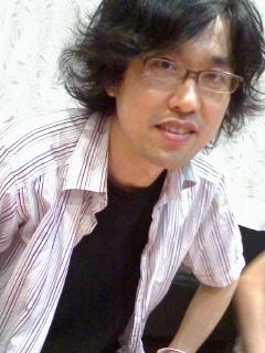 石田ジャパン