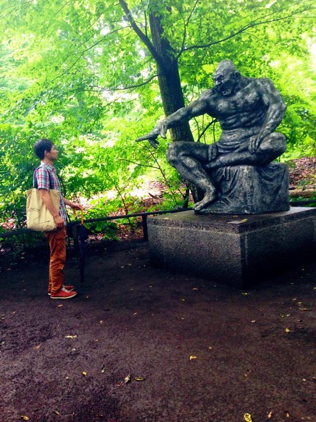 親鸞と私 伊藤俊輔